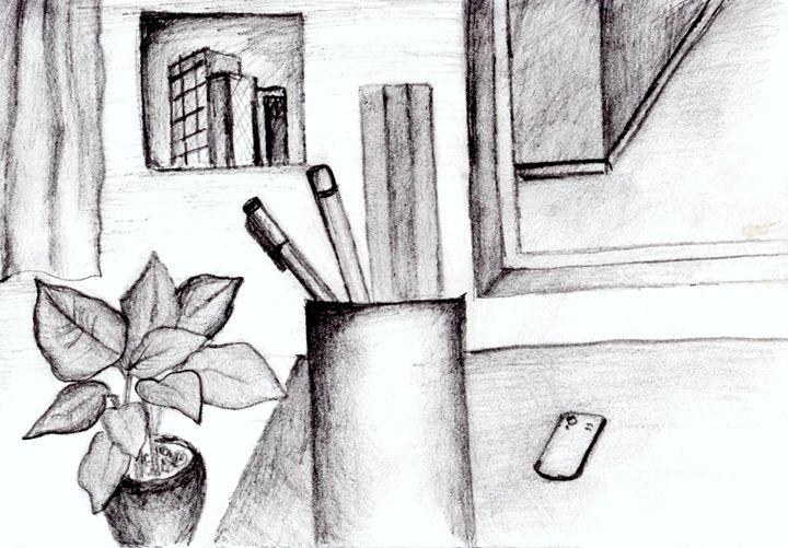 Room - MSH