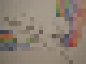 Jessica's Rainbow -  Jaredhoft