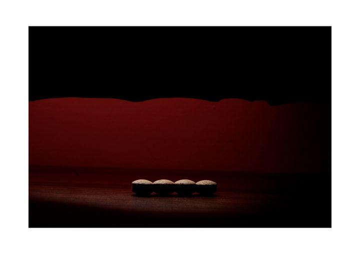 0001_Pills - Nedim Bajraktarevic