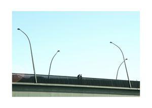 0085_Modern bridge