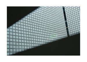 0091_Architecture lines