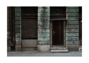 101_Sarajevo Facade