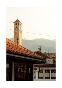 112_Sarajevo Bascarsija (2)