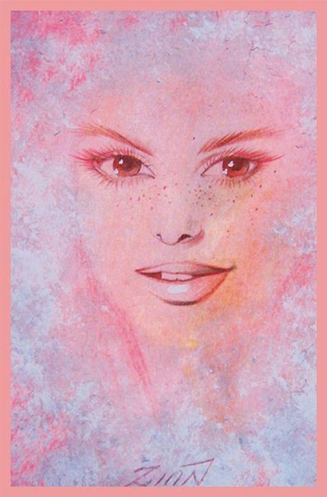 Beautiful - Alan Zinn