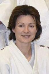 Valérie SCHULER