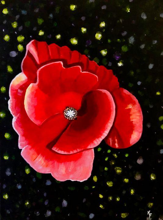 Poppy - ARTKAFO