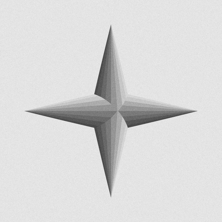 Ascension II - Kai Kazayama