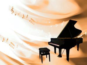 Joys of Music - Eddie Eastwood