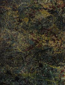 wilderness - Riley+Mallette Fine Art
