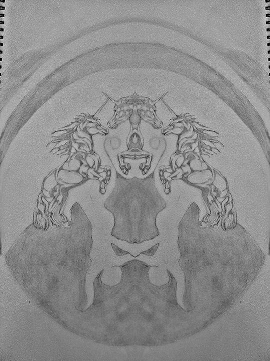 mirror attachment - bongz