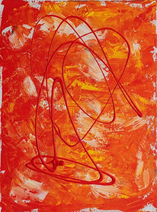 Springer - Modern Abstract