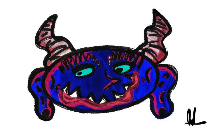 Neon Demon - The Sleepless