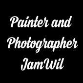 JamWil