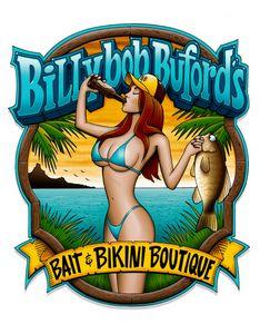 BillyBobBuford