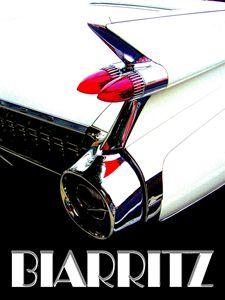 '59 Biarritz