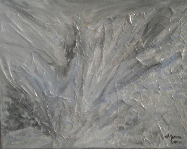 Splash - MarisaLauren