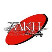 MKH Photography