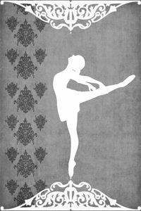 Ballet Series 2