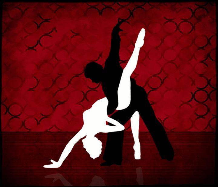 Tango Series 1 - .::MoonDreams::. Designs
