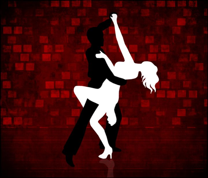 Tango Series 3 - .::MoonDreams::. Designs