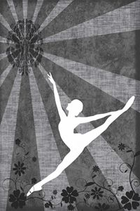Ballet Series 3