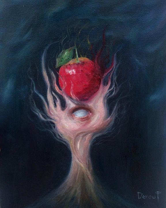 tree of life - DerouiSHOP