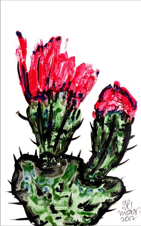 Cactus-7 - Annavaram