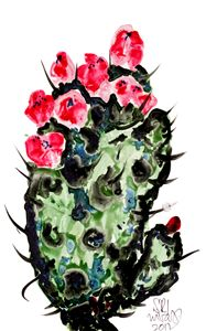 Cactus-8