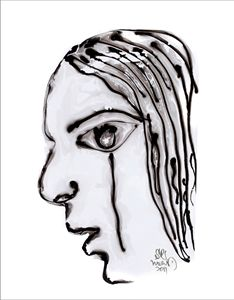 Head-4