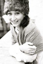 Diana Ivanova