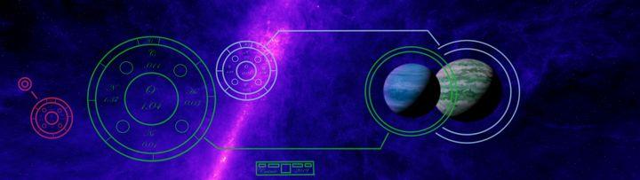 View screen - Silverdragoncr8