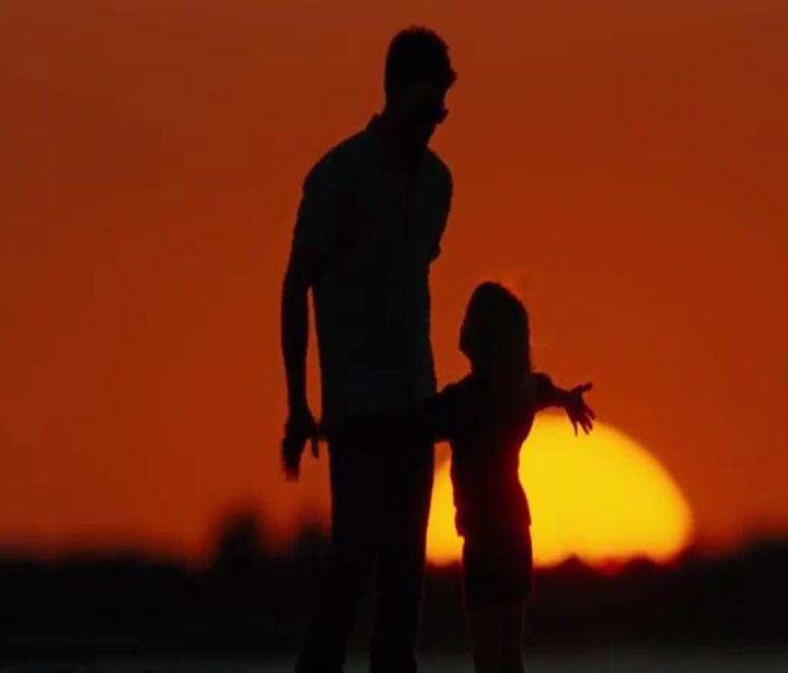 FATHER - ANISH KUMAR