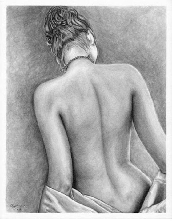 WOMAN - ANISH KUMAR
