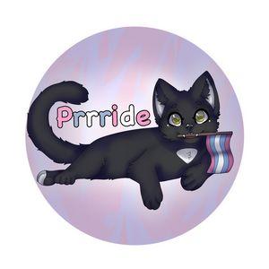 Prrride