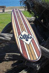 Hawaiijoessurfboards