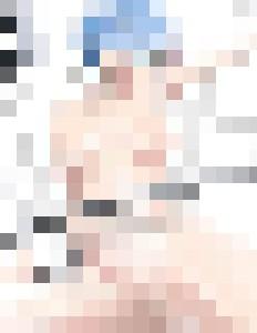 Nude Anime