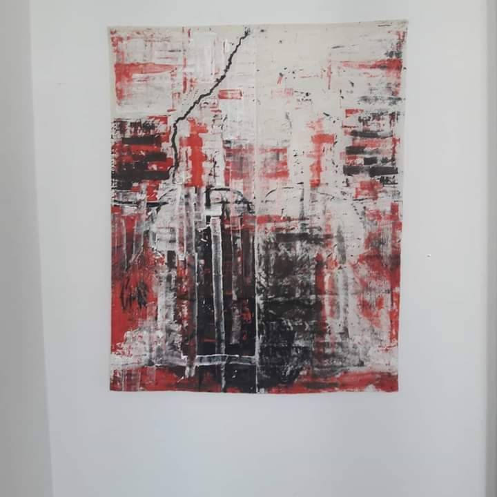 Untitled - Ioanna