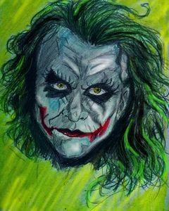 Just a joker 2