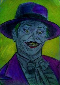 Just a joker 4