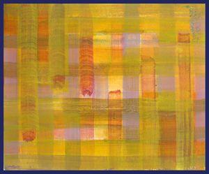 linear composition