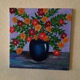 oiginal painting