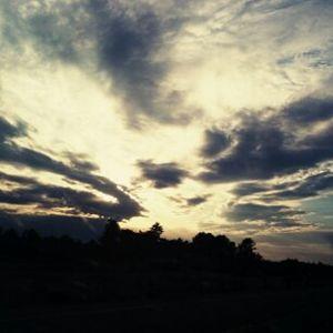 sky talking