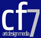 Cinder Force 7