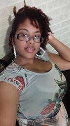 Queen Carleigh