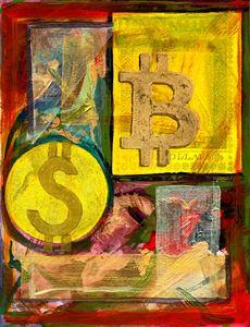 Dollars and Bits
