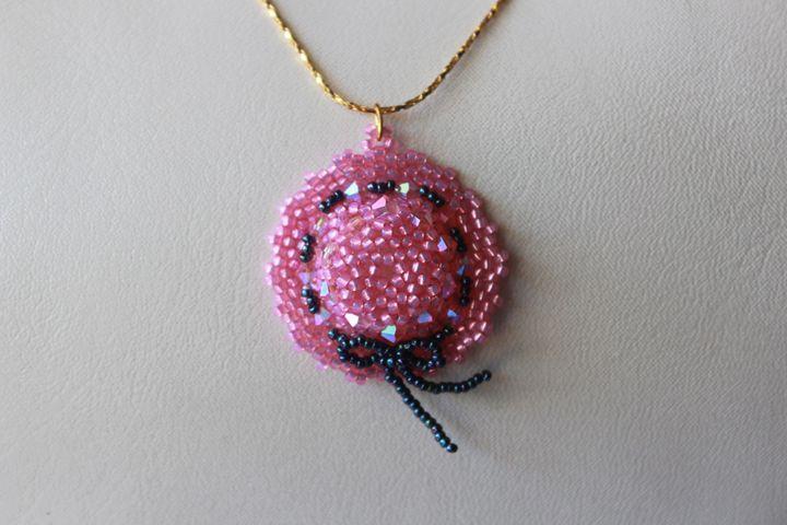 Charming Little Hat Trick - Alysse's Pieces