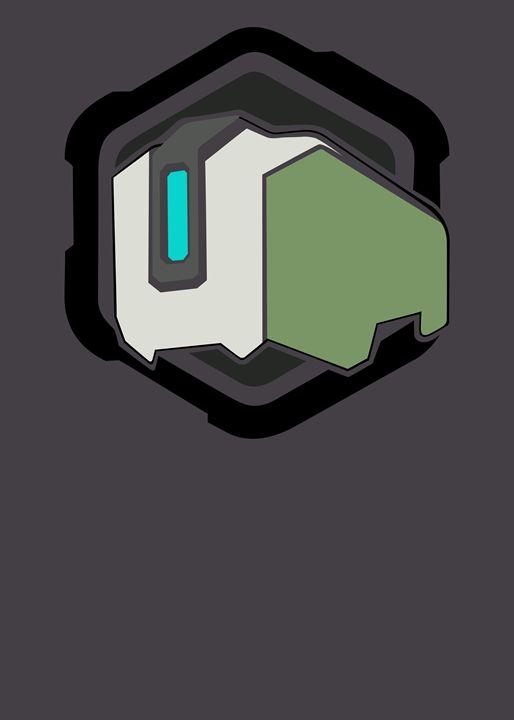 Bastion Icon - SucculentBurger