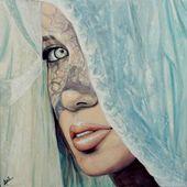 Avril Art Painter