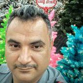 Ahmad Quatib