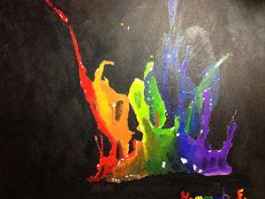 Paint-ception